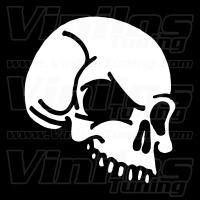 Crâne 14
