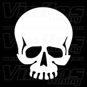 Crâne 18
