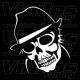 Crâne 29 Michael Jackson