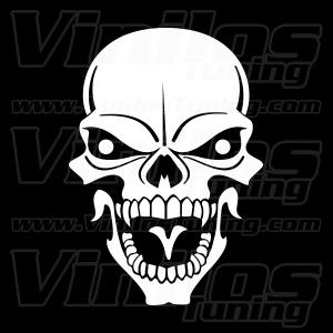 Crâne 34